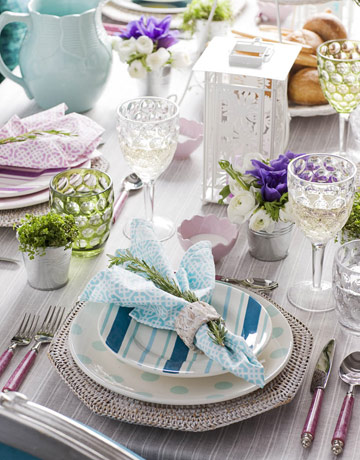 1-tablescape-0409-xlg-88014280