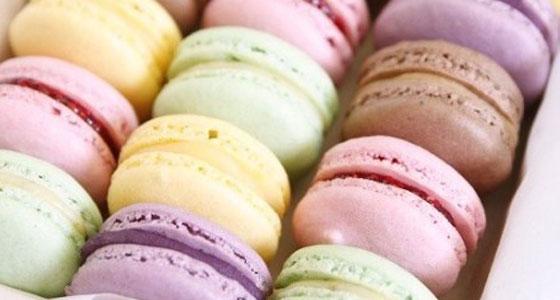 Pastel-Macarons2
