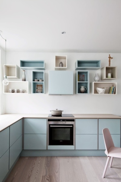 pastel_kitchen4