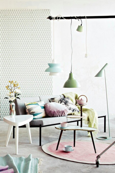 retro-pastel-home-decor-10