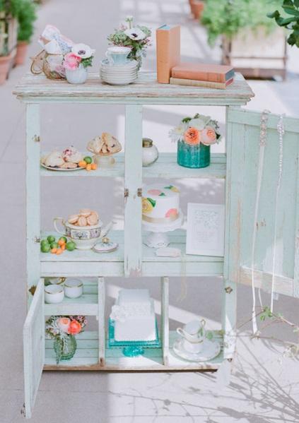spring-tea-party-9