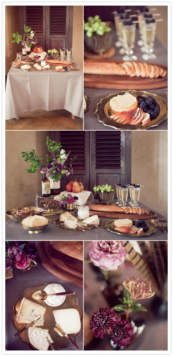 vintage-plum-wedding-inspiration-6