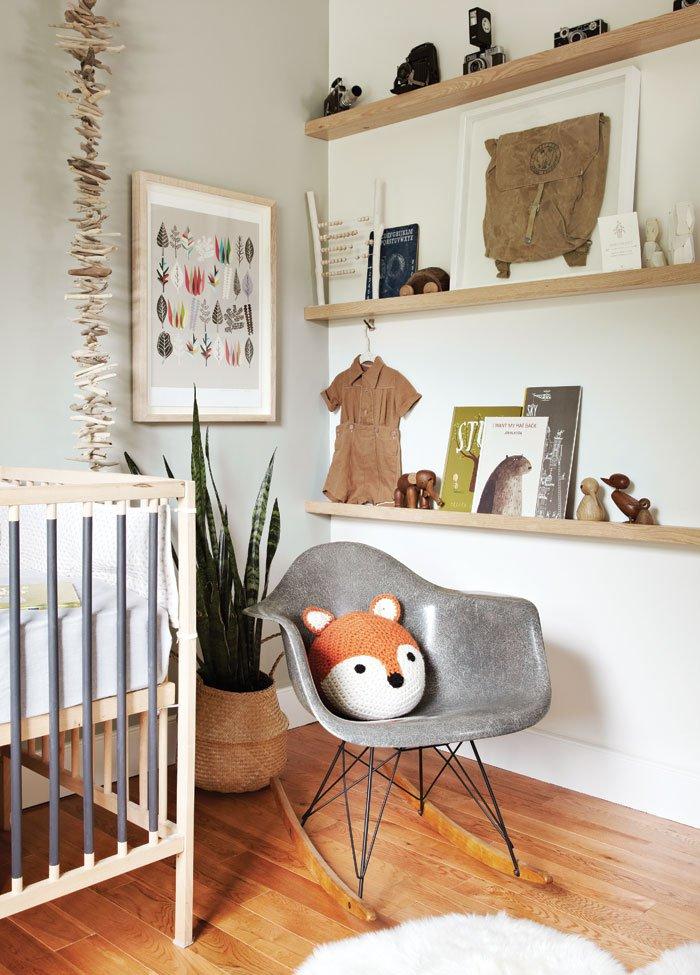 Nursery 15